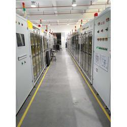 正博电子(图)、老化设备厂家、老化设备图片