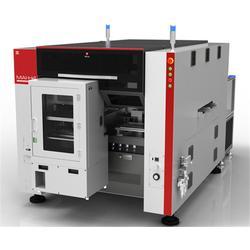 正博电子设备有限公司(图)|异型插件机供应商|东城异型插件机图片