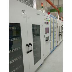 东莞市正博电子设备(多图)_深圳led老化车图片