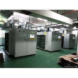 中山led驱动电源老化架生产厂家_正博电子设备有限公司图片