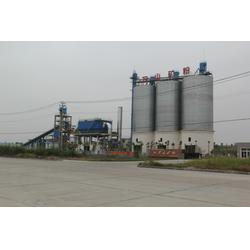 沥青混凝土用矿粉,万山矿粉优质厂家,长阳矿粉图片