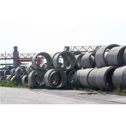 哪里有卖水泥管的-万山矿粉(在线咨询)恩施水泥管图片