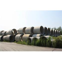 崇阳涵管|万山矿粉优质厂家|水泥涵管的规格图片