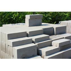 蒸压粉煤灰砖,蒸压粉煤灰砖施工工艺,万山矿粉(优质商家)图片