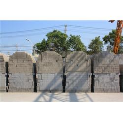 灰砂砖-蒸压灰砂砖砌块-万山矿粉(优质商家)图片