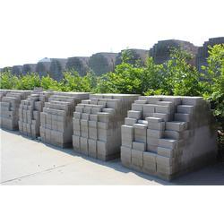 哪有粉煤灰蒸压砖卖、万山矿粉行业领先者、蒸压砖图片