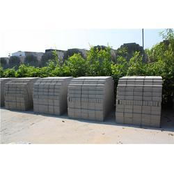 粉煤灰蒸壓磚廠家-粉煤灰蒸壓磚-萬山礦粉優質生產企業圖片