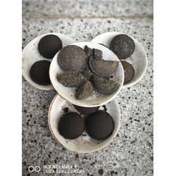 铁皮粘结剂_千川粘合剂(在线咨询)_陕西铁皮粘结剂图片