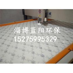 水暖床垫 智能水暖磁性床垫 厂家代加工 贴牌生产图片