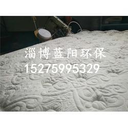 恒温水暖健康床垫 成人理疗床垫 厂家代加工图片