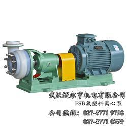 转子泵哪家好、武汉迈尔亨机电有限公司(在线咨询)、转子泵图片
