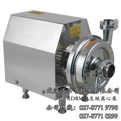 凸轮转子泵、迈尔亨机电 (在线咨询)、转子泵图片