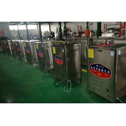 液化气蒸汽发生器哪家好,晋中液化气蒸汽发生器,众联达厨业图片