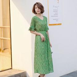 连衣裙、南开区连衣裙、泓发服饰(查看)图片
