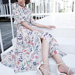 半身裙子、泓发服饰、裙子图片