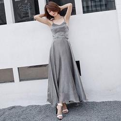 泓发服饰(图),夏装连衣裙,凤山连衣裙图片