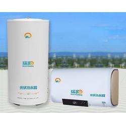 【骄阳光伏热水器】|陕西家用光伏热水器电话代理|光伏热水器图片
