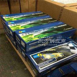 中国IPE排气中国授权总代理图片