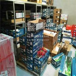 中国倍斯登减震器厂家直销图片