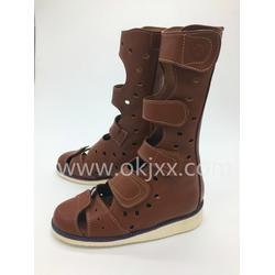 矫形鞋,足弓垫,矫形鞋,武汉矫形鞋厂家图片
