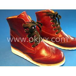 矫形鞋|_矫形鞋足跟外翻_武汉高低鞋厂家(优质商家)图片
