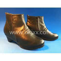 矫形鞋,矫形鞋足跟痛,武汉矫形鞋垫(优质商家)图片