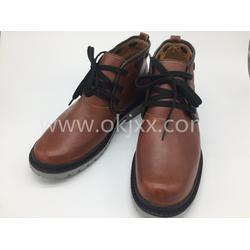 矫形鞋高低鞋,云龙矫形鞋,矫形鞋|图片