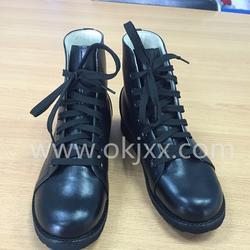 武汉定制矫形鞋(图),矫形鞋膝内外翻,矫形鞋|图片
