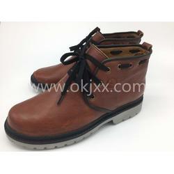 矫形鞋|、武汉矫形鞋、矫形鞋定制异形鞋图片
