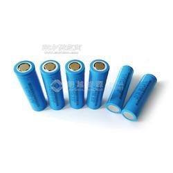 朗越能源节能型锂电池使用时间长图片