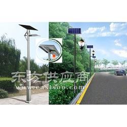 分体式家庭储能系统朗越能源太阳能路灯系统图片