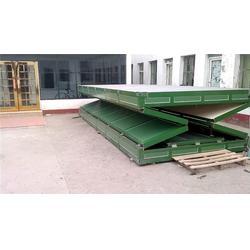 折叠房哪里有|新疆耐克斯新型建材|折叠房图片