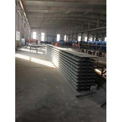 桁架楼承板td3-70,钢筋桁架楼承板,钢筋桁架楼承板多少钱图片
