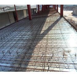 钢筋桁架楼承板,钢筋桁架楼承板行业标准,钢筋桁架楼承板规格图片