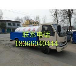 高压清洗吸污车 专业清洗车 优质高压清洗车图片