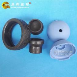 低价供应耐磨NR天然橡胶生产直销图片