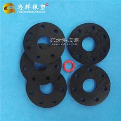 专业定制防滑橡胶垫 防震橡胶垫厂家定制图片