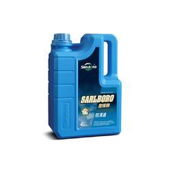 防冻液品牌-圣保路石油化工集团-防冻液图片