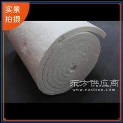 硅酸铝耐火纤维毡陶瓷纤维毡