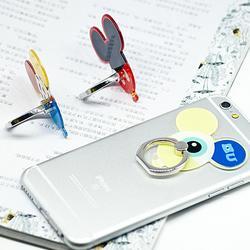 手机支架(图)_小米手机支架_手机支架图片