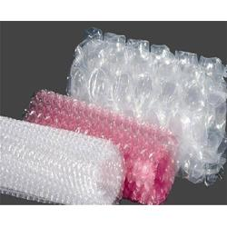 淮南气泡膜、合肥泰诺、包装气泡膜定制图片