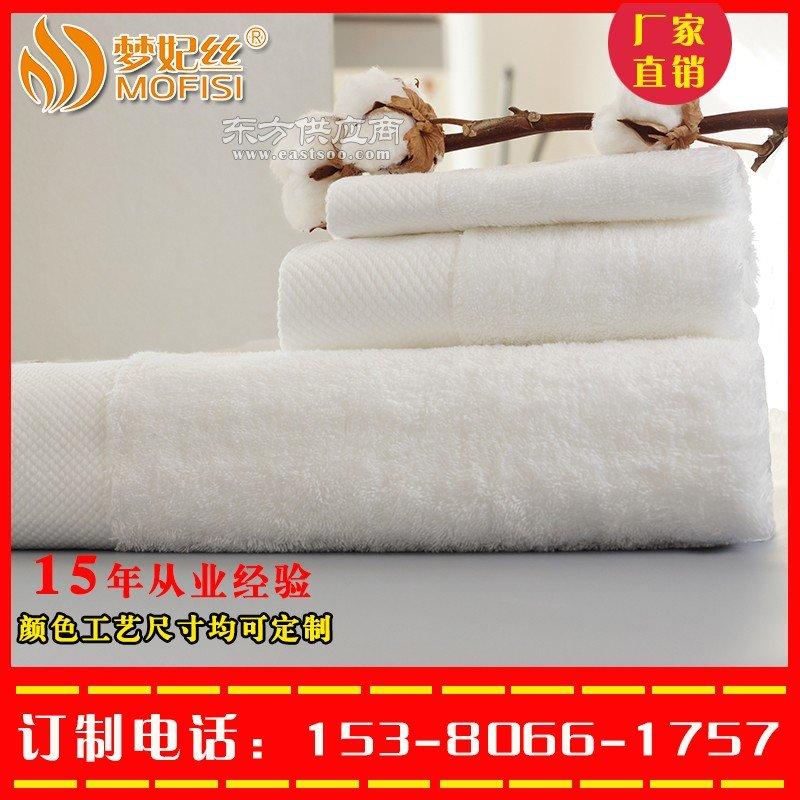 毛巾厂什么毛巾好图片
