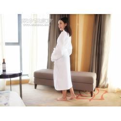 毛巾厂浴袍纯棉图片