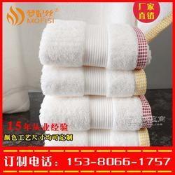 毛巾厂毛巾厂生产图片