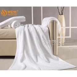 毛巾浴巾大浴巾图片