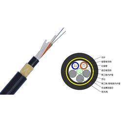ADSS光缆询价,ADSS-48B1-PE/AT-100