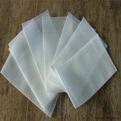 濮阳珍珠棉袋|珍珠棉袋子厂家|创新塑料包装(优质商家)图片