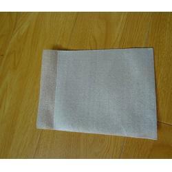 珍珠棉包装袋、焦作珍珠棉包装、创新塑料包装生产厂家(查看)图片