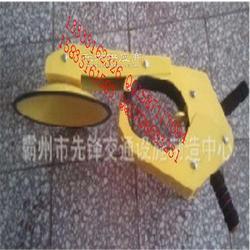 吸盘车轮锁厂家 霸州吸盘式车轮图片