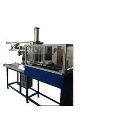 自动冲孔机厂家|吉林自动冲孔机|金顺自动化设备图片